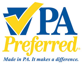 PA Preferred :: Made in Pennsylvania