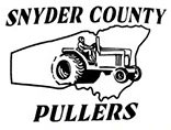 Snyder County Pullers